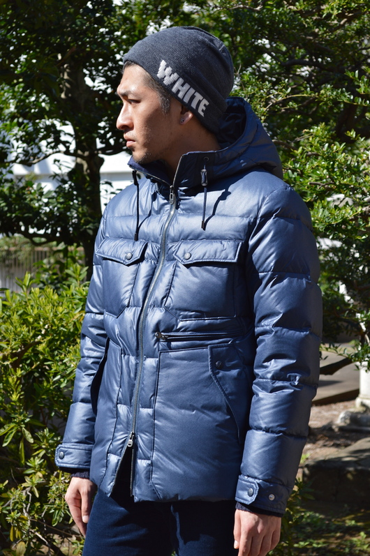 2015 A/W - White Mountaineering Items!! and more..._f0020773_2002061.jpg