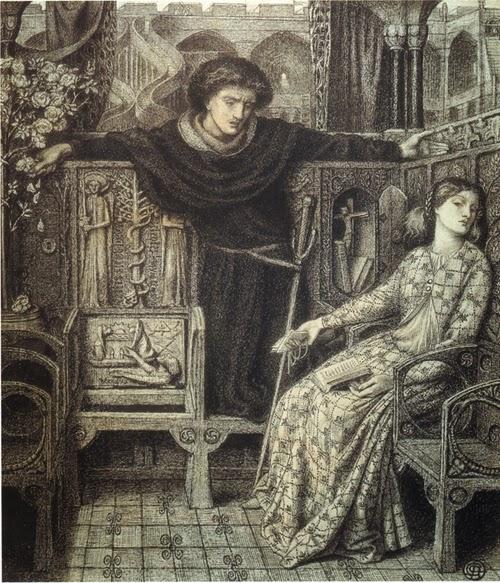 エリザベス・シダルの肖像_c0084183_11464719.jpg
