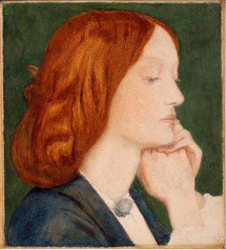 エリザベス・シダルの肖像_c0084183_11561899.png