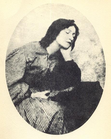エリザベス・シダルの肖像_c0084183_11581139.jpg