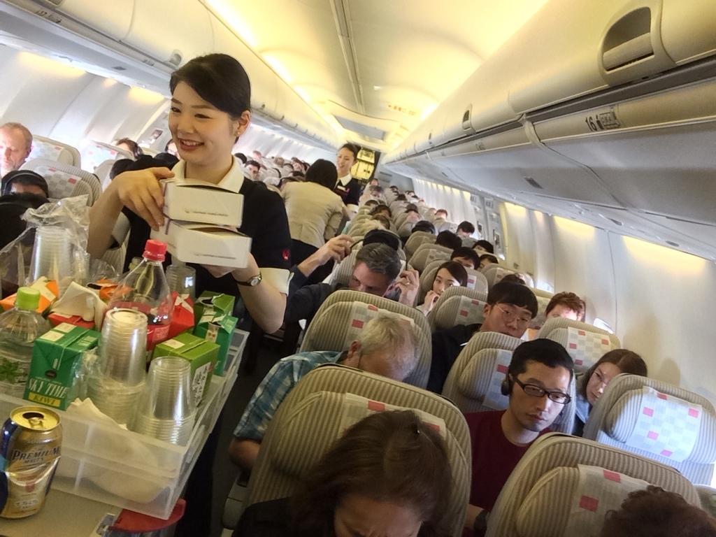 韓国から日本へ。_c0180686_08041428.jpg