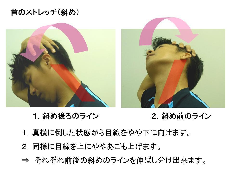 頭痛や肩こりに効果的なストレッチ(首のストレッチ)_c0362789_13485257.jpg