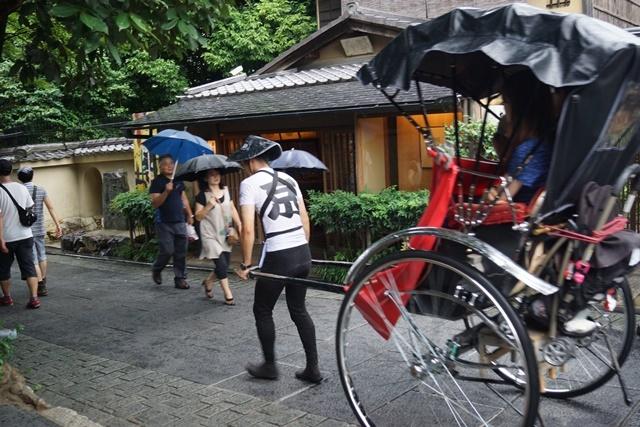 藤田八束の京都へ@京都にお洒落なお店が出来ました 「京都つぶら乃本店」 料理茶屋 抹茶カフェのお店です。 大評判のお店です①_d0181492_20393793.jpg