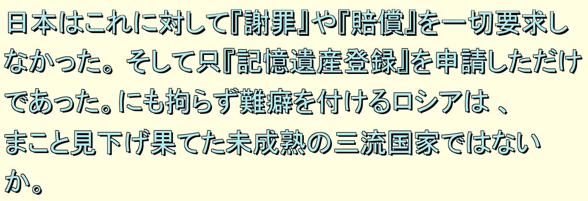 e0353892_00541793.jpg