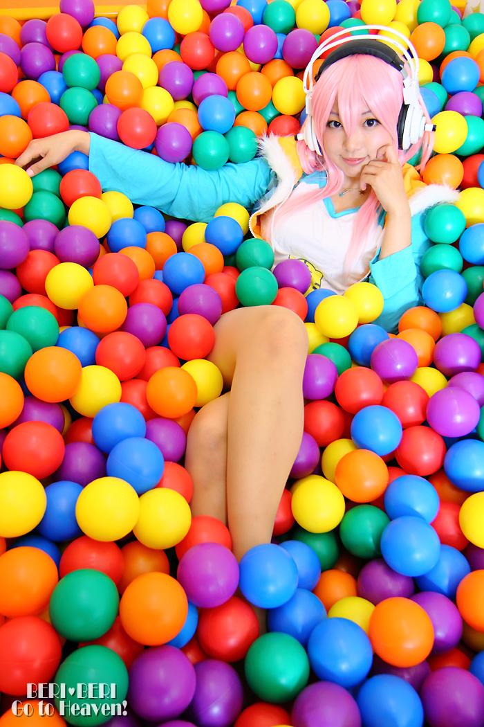 syouさんコセット個撮 速報版_d0150493_23125434.jpg