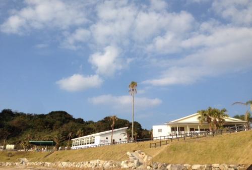 糸島が西海岸?!_f0232994_151592.jpg