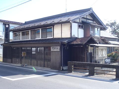 石ノ森章太郎ふるさと記念館_b0074601_2143248.jpg