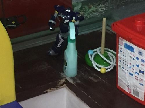 10/28(水)山本のニコニコブログ~ランクル アルファード ハマー_b0127002_18574387.jpg
