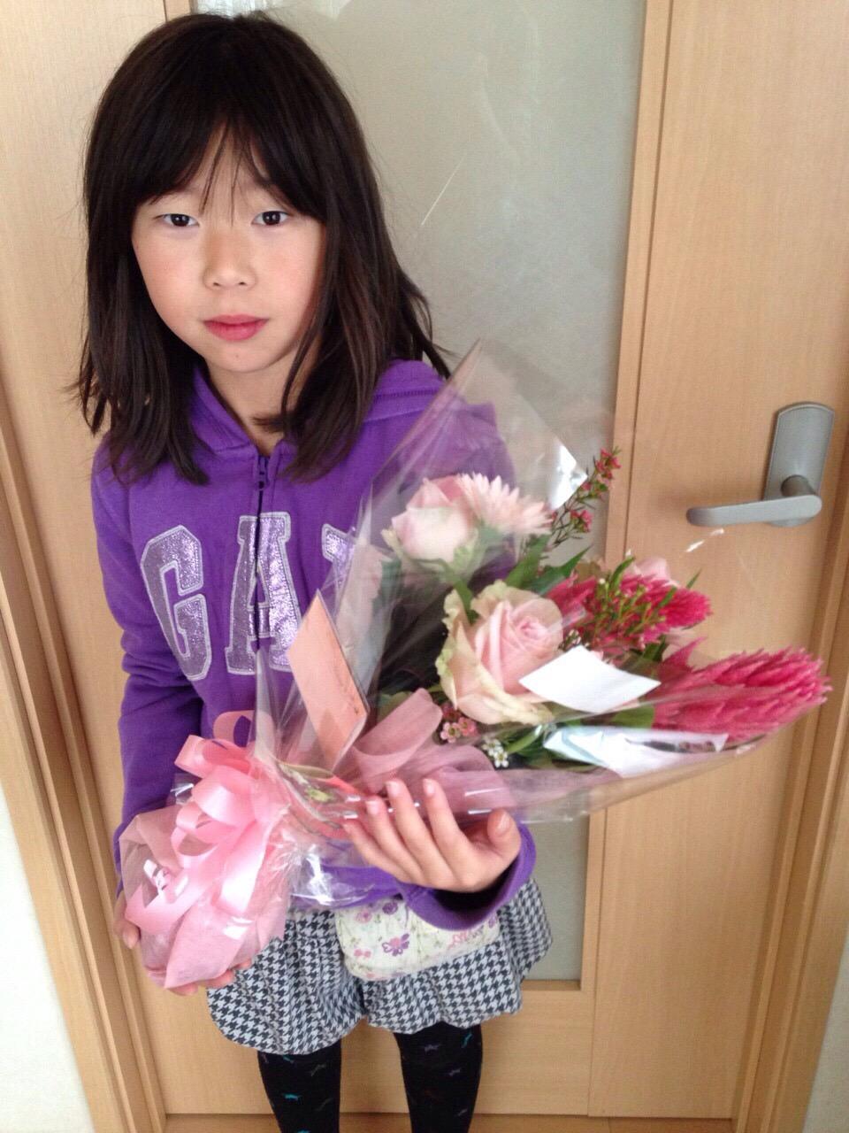 10/28(水)山本のニコニコブログ~ランクル アルファード ハマー_b0127002_2015865.jpg