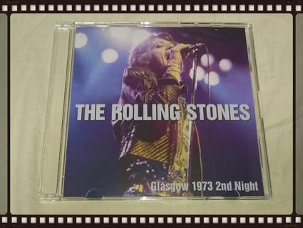 THE ROLLING STONES / GLASGOW 1973 2ND NIGHT_b0042308_17311976.jpg