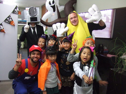Halloween week 2015-2_a0113809_1641072.jpg