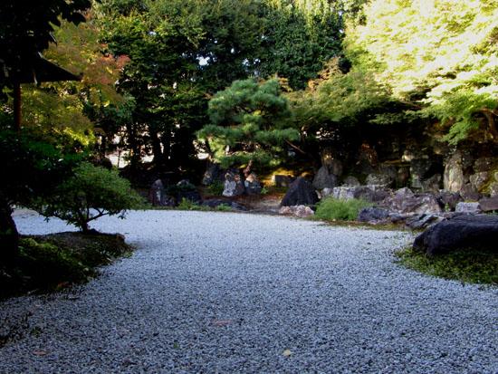 高台寺  園徳院_e0048413_14421479.jpg