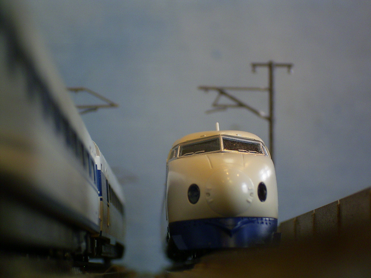 過去の作品「新幹線」_f0227828_20261181.jpg