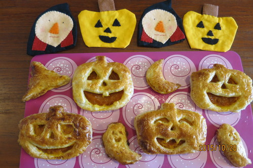 Happy Halloween!!_f0231042_19552738.jpg