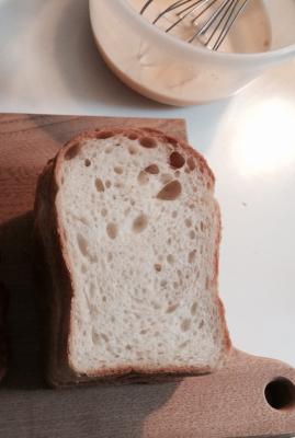 ハード食パンがあれば・・・_d0249763_11204776.jpg