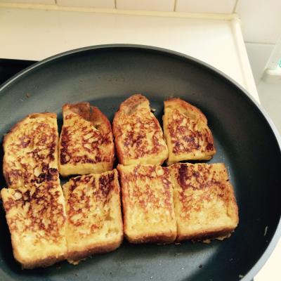 ハード食パンがあれば・・・_d0249763_11222014.jpg