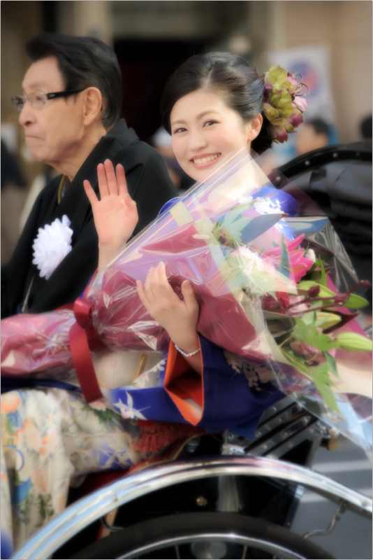 東京 観光 ベスト 10