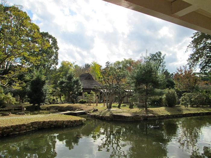 奈良の博物館と工場跡展_c0100195_7201677.jpg