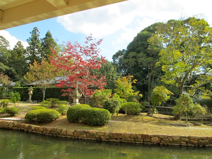 奈良の博物館と工場跡展_c0100195_7241377.jpg