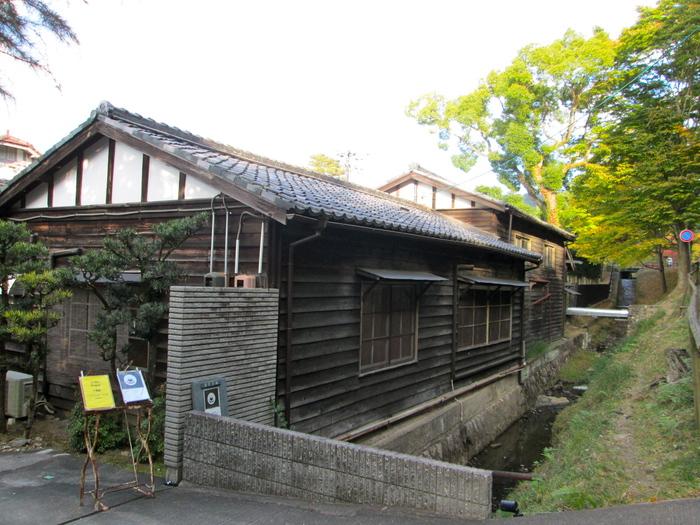奈良の博物館と工場跡展_c0100195_7321759.jpg