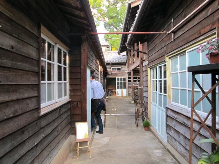 奈良の博物館と工場跡展_c0100195_743494.jpg