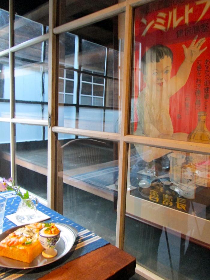 奈良の博物館と工場跡展_c0100195_7443677.jpg