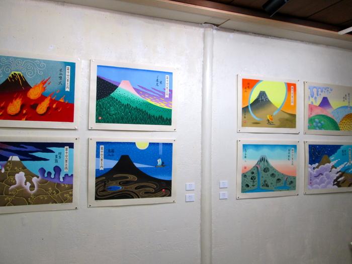 奈良の博物館と工場跡展_c0100195_757351.jpg