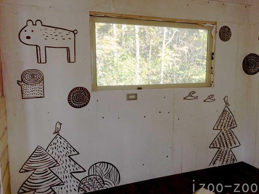 小屋つくるん♪絵、描いてみた_c0223095_114477.jpg