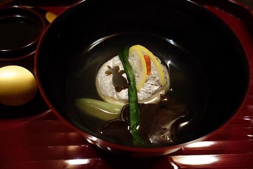 料理屋 真砂茶寮 (まさごさりょう)(横浜市)_a0152501_2153790.jpg