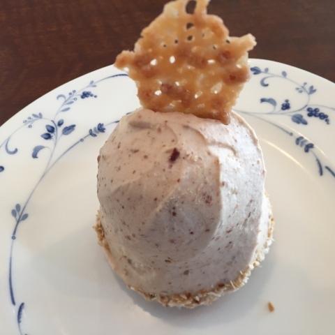 京菓子 一善や パスタランチ_e0115904_08241763.jpg