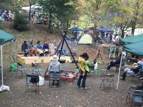 たんぽり村祭り2015 _e0115904_13175931.jpg