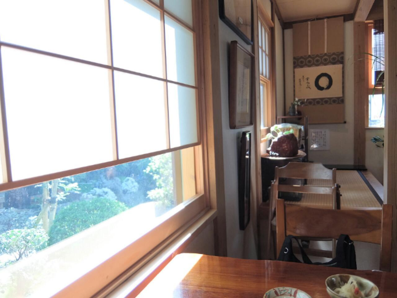 《SW沖縄の旅》沖縄第一ホテルの朝ごはん_b0344006_23504411.jpg