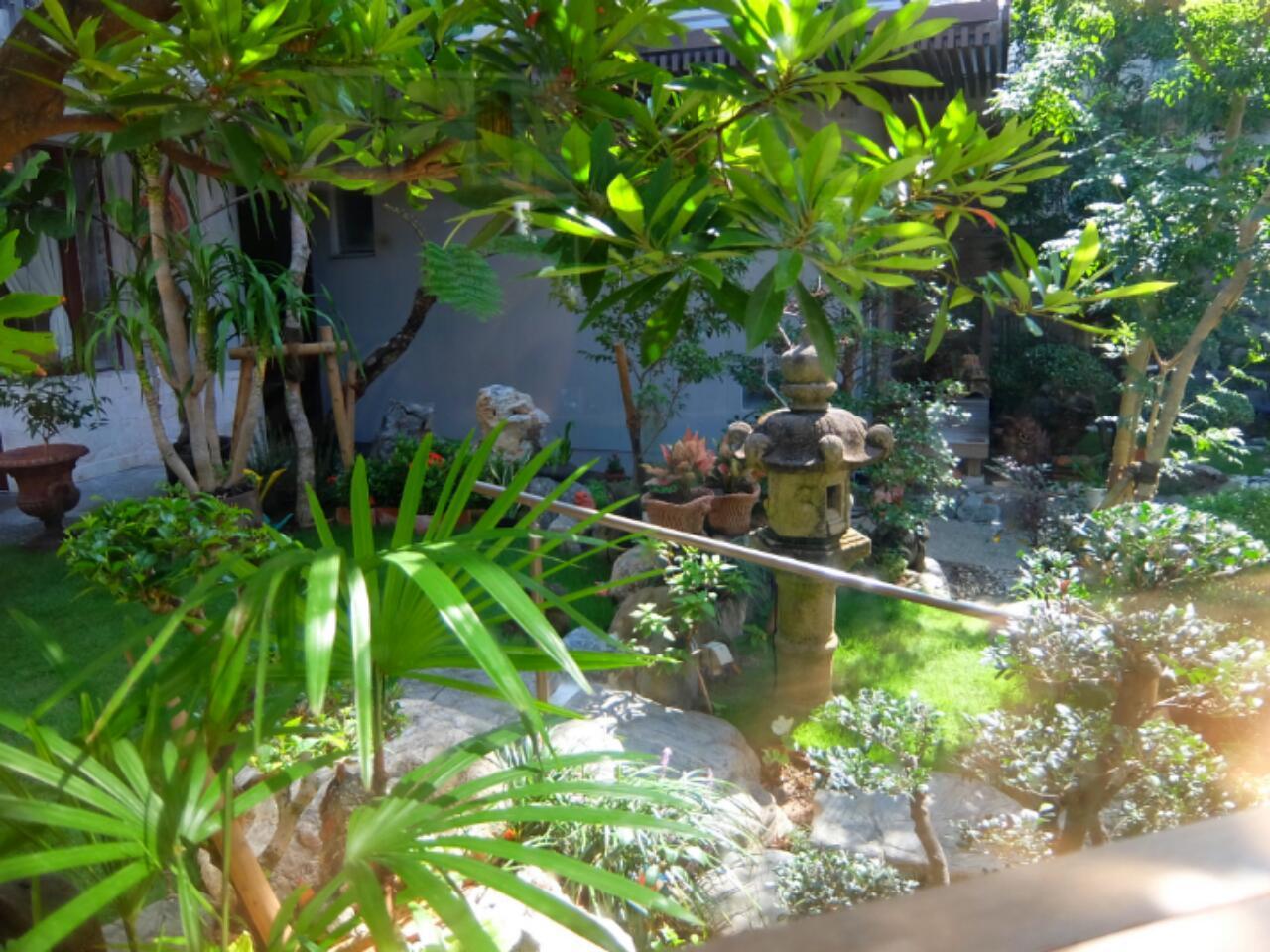 《SW沖縄の旅》沖縄第一ホテルの朝ごはん_b0344006_23505929.jpg