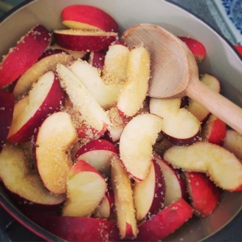 りんご_e0350909_21521173.jpeg