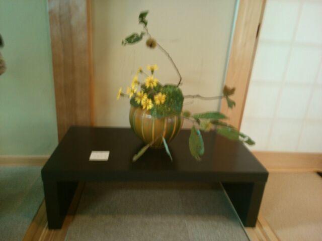 花の宴_b0330312_10490665.jpg