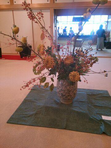 花の宴_b0330312_10503975.jpg