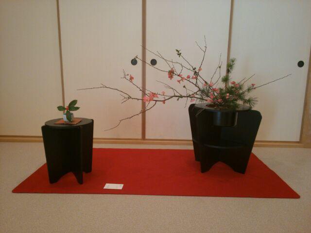 花の宴_b0330312_10522342.jpg