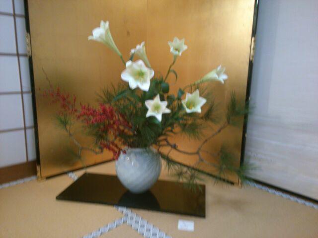 花の宴_b0330312_10525993.jpg