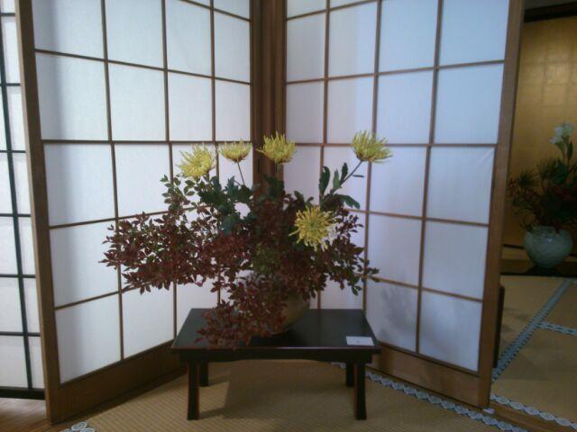 花の宴_b0330312_10531651.jpg