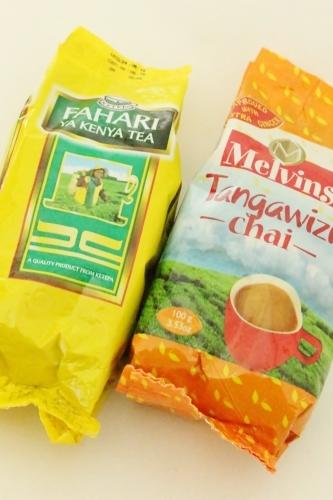 ケニア紅茶!_b0220318_15123522.jpg