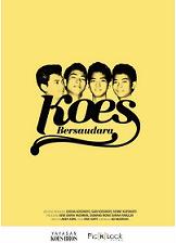 インドネシアの映画:Koes Bersaudara_a0054926_17331178.png