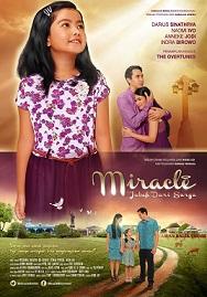 インドネシアの映画:Miracle: Jatuh Dari Surga_a0054926_21165157.jpg
