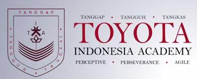インドネシア:トヨタ、自動車製造の教育機関(トヨタ・インドネシア・アカデミー)を設立_a0054926_21323365.png