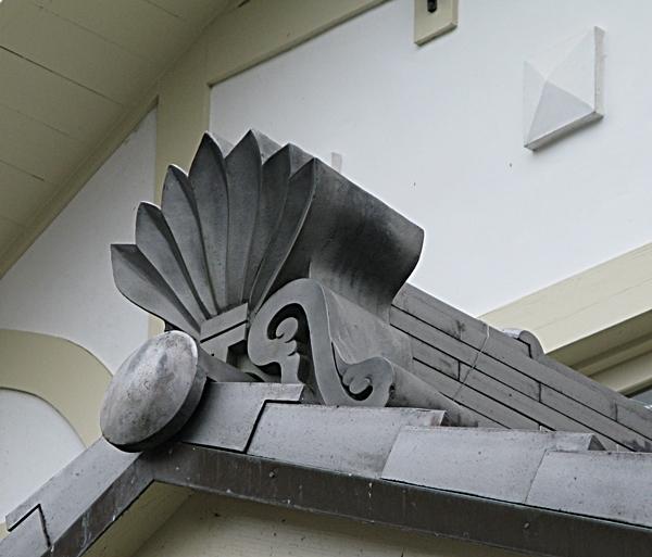 おかげ横丁 屋根の上シリーズ その5_f0129726_22154210.jpg