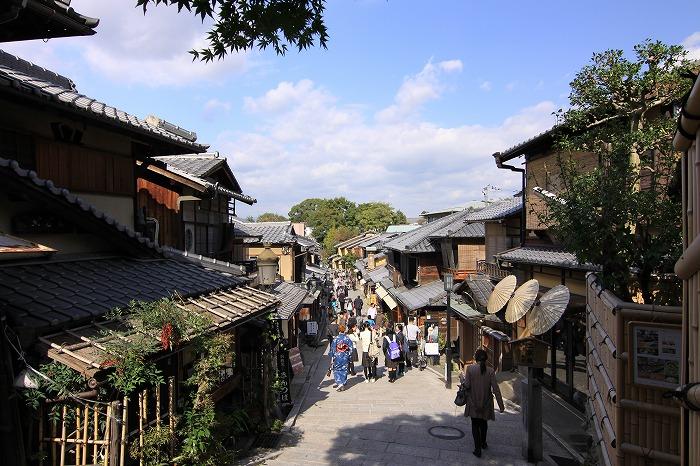 日本風景の「主役」であり続けること・・・_b0168041_18342180.jpg