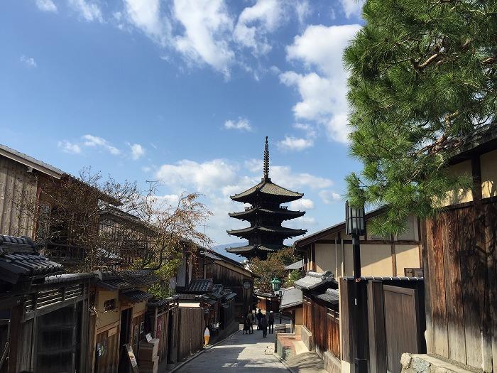 日本風景の「主役」であり続けること・・・_b0168041_18342681.jpg