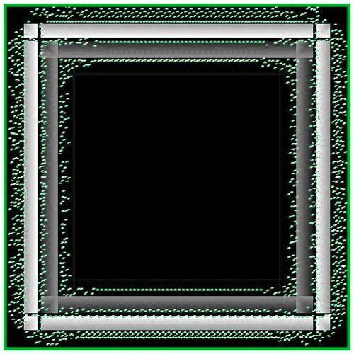 b0133752_18245493.jpg