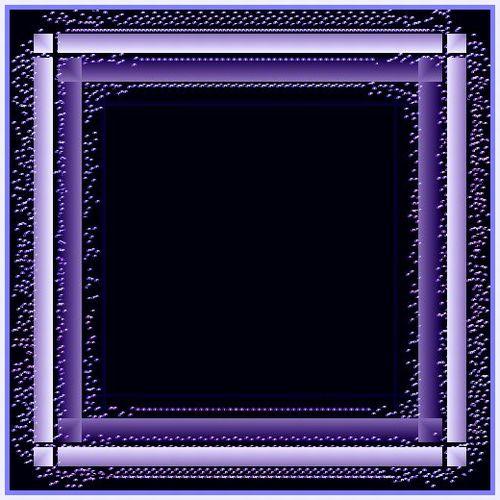 b0133752_18254037.jpg