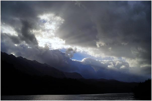 奥只見湖 -4_b0340572_19552654.jpg