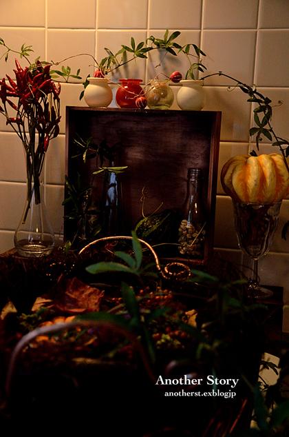 halloween week ~ 5_a0238574_21331257.jpg